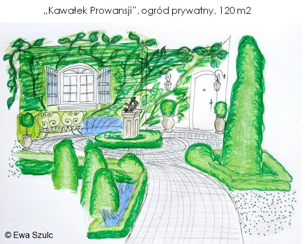 projekt-ogrodu-1