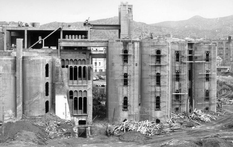 architektura-i-urbanistyka-1c