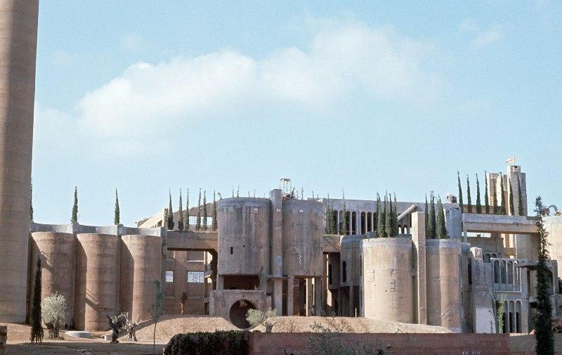 architektura-i-urbanistyka-1e