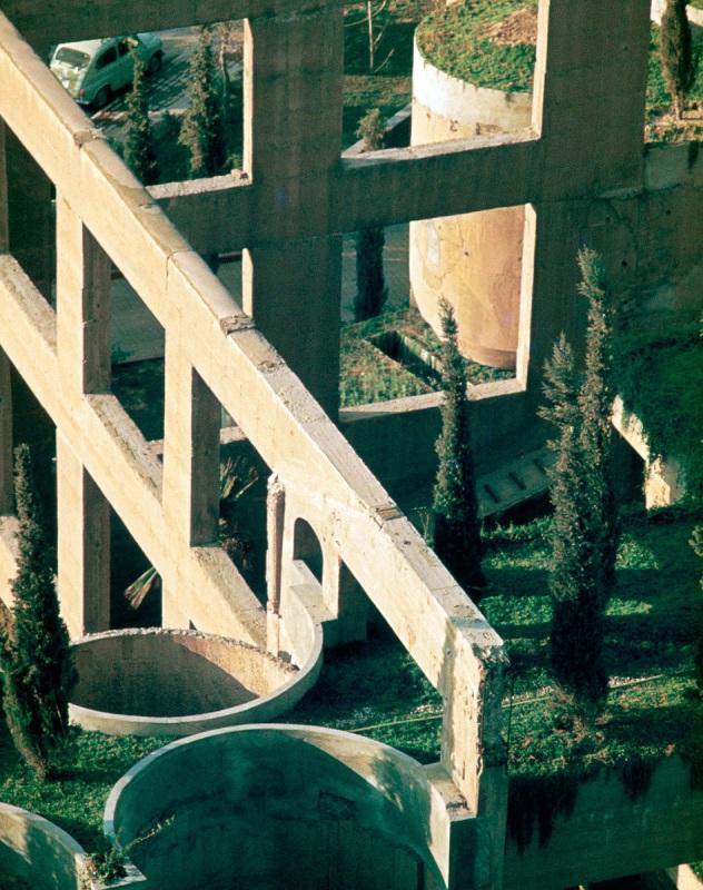 architektura-i-urbanistyka-1n
