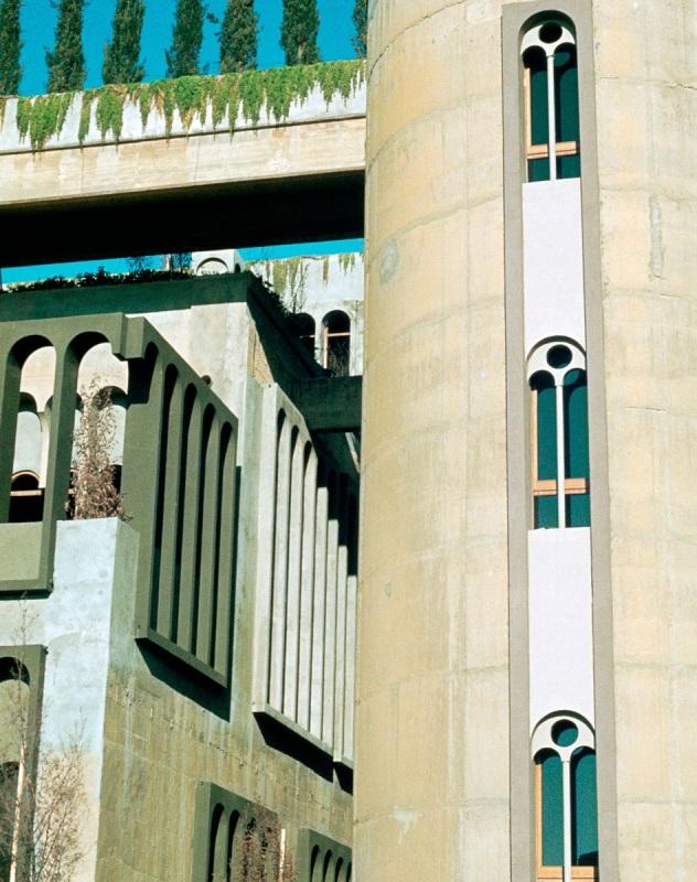 architektura-i-urbanistyka-1p