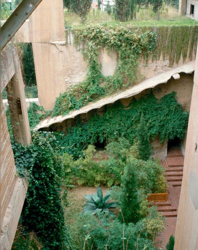 architektura-i-urbanistyka-1q