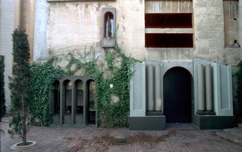 architektura-i-urbanistyka-2b