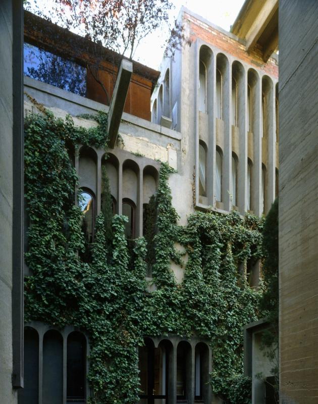architektura-i-urbanistyka-2i (2)