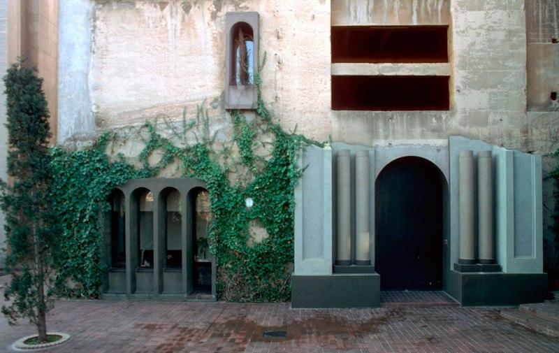 architektura-i-urbanistyka-2l