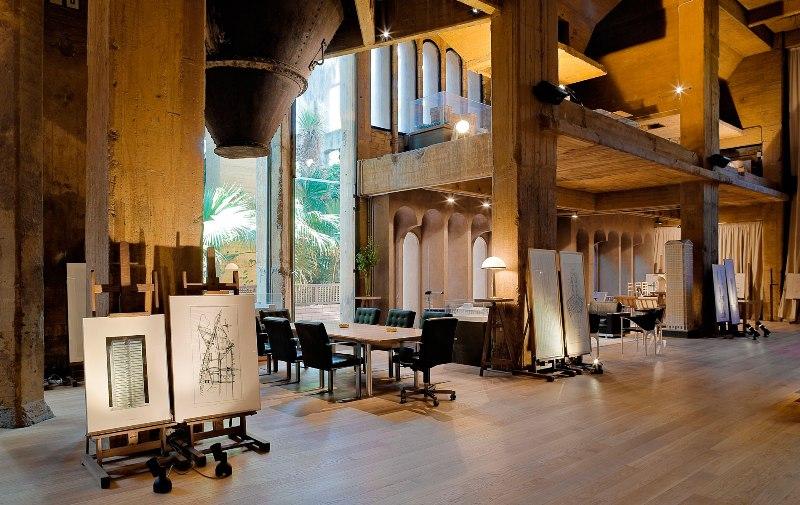 architektura-i-urbanistyka-2m