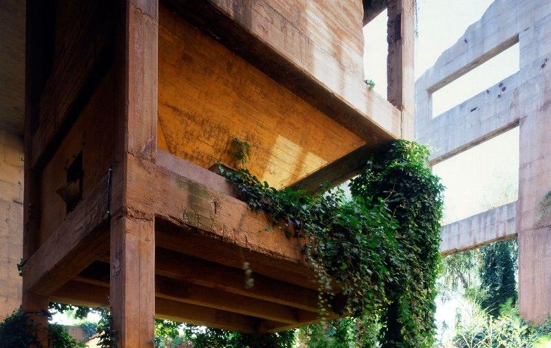 architektura-i-urbanistyka-3g