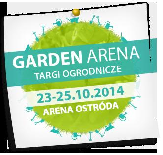 Pinezka Targi Ogrodnicze 10.2014-1